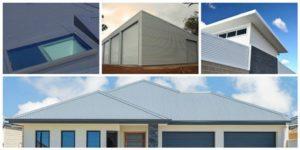 Perth Roof Repairs