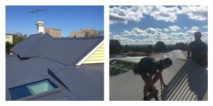Perth Roofing Amp Gutters Perth S 1 Roofing Experts