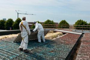 Asbestos Care Perth