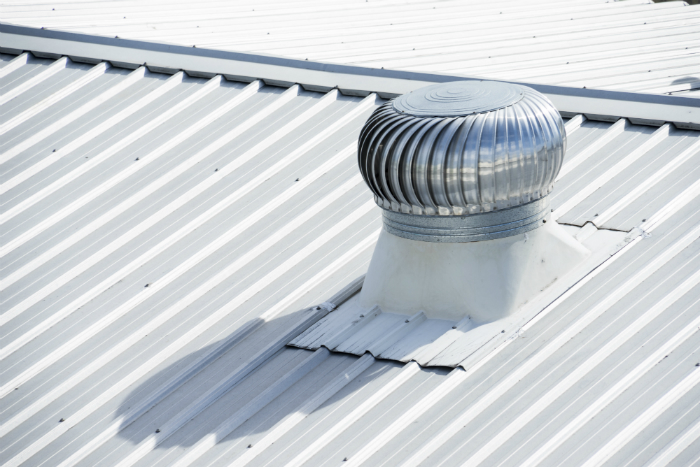 Whirly Bird Perth Roofing Amp Gutters